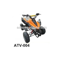 2015 New 110/125cc Mini ATV with good quality and factory price
