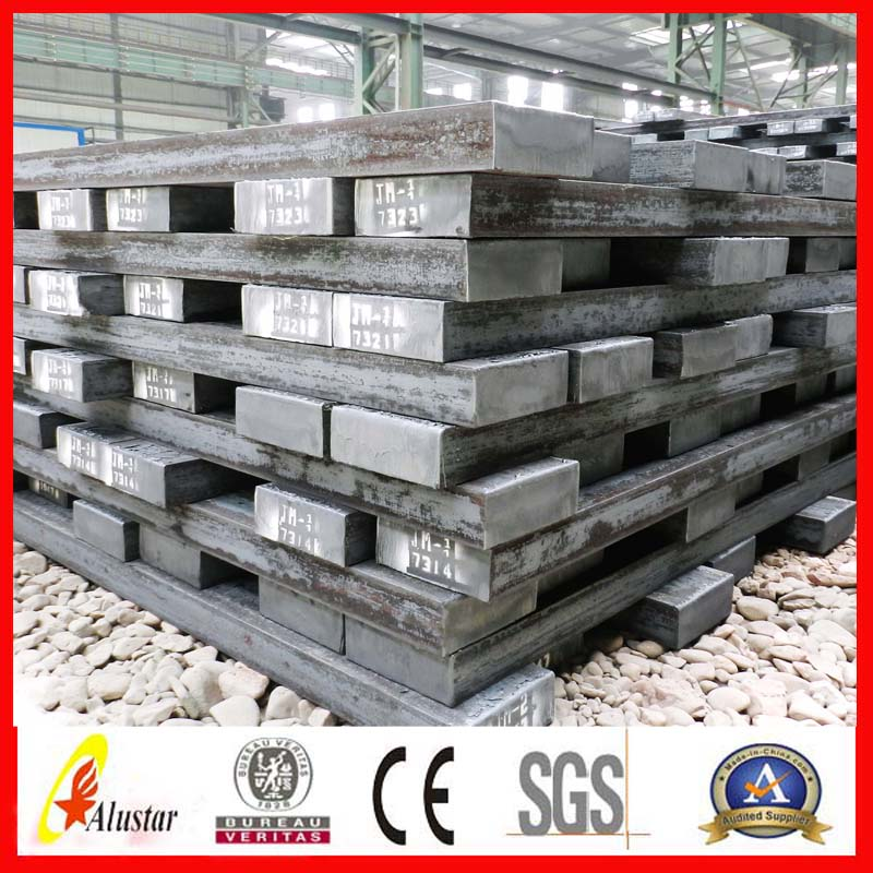 China carbon square steel bar 5sp 2015 from china