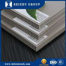 Match concrete formwork board steel scaffolding lattice girder galvanized h frame aluminum h scaffolding beam from China