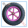 13 inch bicycle tyre pneumatic rubber wheel 3.00-8