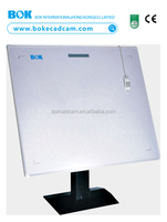 BOK Garment CAD Digitizer by famous manufacturer for apparel