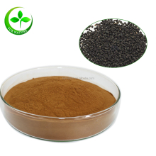 Manufacturer Chinese Chives seed extract / chives seed powder for chives seed price