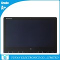 5D10G97569 lcd screen laptop module LTN133YL03 For Yoga 3 Pro