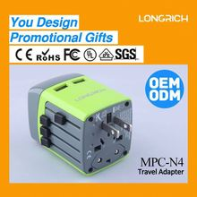 LongRich,power supply suppower,odm factory hight quality products guangdong electric plug