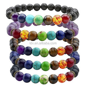 China 7 Day Bracelet China 7 Day Bracelet Manufacturers And
