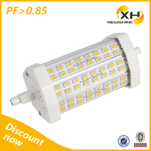 General trade 14w led r7s 118mm, led r7s 118mm, buyers and sellers of light