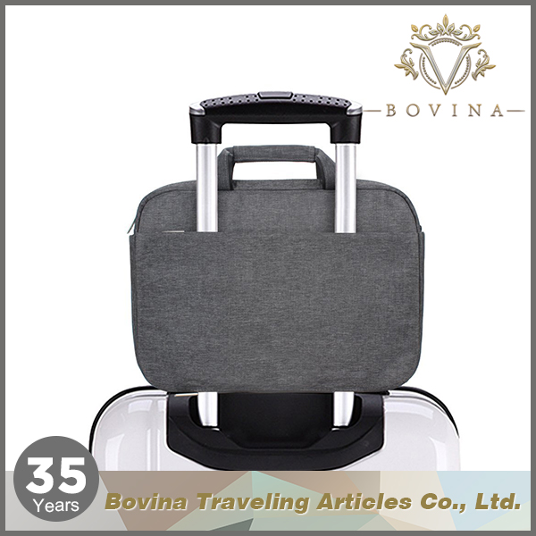 hot sale & high quality laptop bag notebook tablet carrying