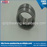 2015 high quality and low price needle bearing and needld roller bearing used cars south korea