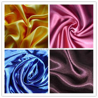 100%Polyester stain for bedsheet