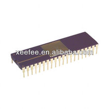 Through Hole Resolver to Digital Converter IC AD2S80AJD