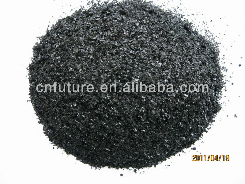 manganese(Mn) chelated HA organic fertilizer
