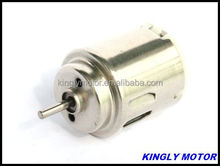 21mm micro dc motor,micro dc toy motor RE-140,3volt toy motors/massager motors