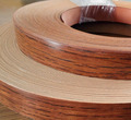 Decoration plastic pvc tape edge banding from china factory