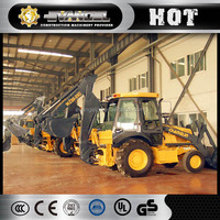 Heavy duty equipment Changlin WZC20 forklift front loader for sale