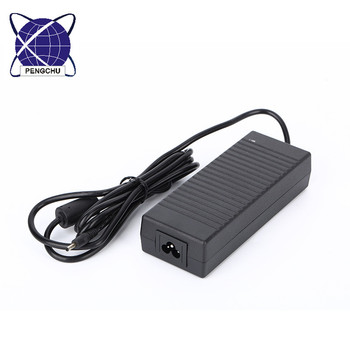 108W 24V 4.5A SMPS Single Output 24V AC DC LED Power Supply