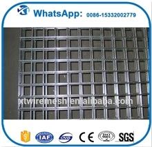 4x4 welded wire mesh,pvc coated welded wire mesh panels,1x1 welded wire mesh on alibaba sale