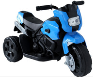 best selling child electric car with battery operated power/kids battery ride on motorcycle/baby ride on car