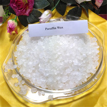 where to buy kunlun brand paraffin candle wax with cheap price