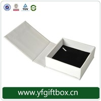 GuangZhou Yifeng Customized Box Paper Packaging,Custom Made Jewelry Box,Hinges For Gift Box