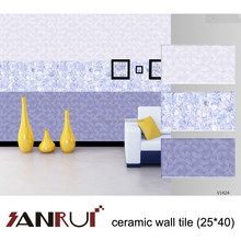 purple color ceramic wall living room tiles designs