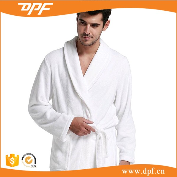Mens Sleepwear Robes, Mens Sleepwear Robes Suppliers and ...