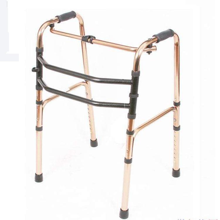 Novos produtos auxiliares de mobilidade andarilho cadeira de banho premium móvel para os idosos