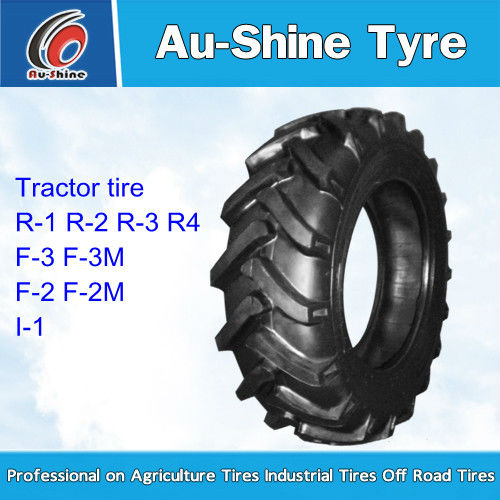 11 36 Tractor Tires : Tractor tires buy used
