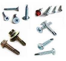 China quality many kinds of fastenes excellent manufacturer screw jack experiment