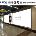 video processor rental black lamp cheap video xxx china indoor sliding led display