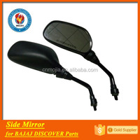 BAJAJ spare parts motorcycle rear-view mirror