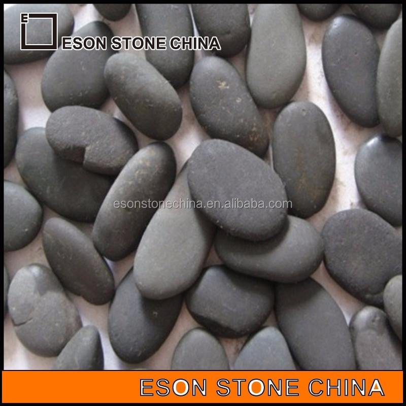 eson stone 64 graden and paver use pebble and cobble garden stones