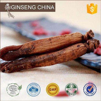 5%~80% Ginsenosides Korean Red Ginseng Extract Drink