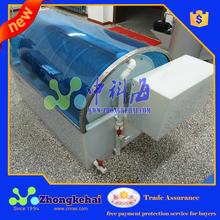 Indoor intensive breeding drum filter,Aquaculture microfiltration