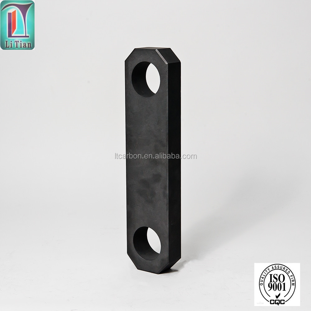 wholesale price carbon graphite insulation plate