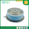 Different types new arrival Power SCR Thyristor Module