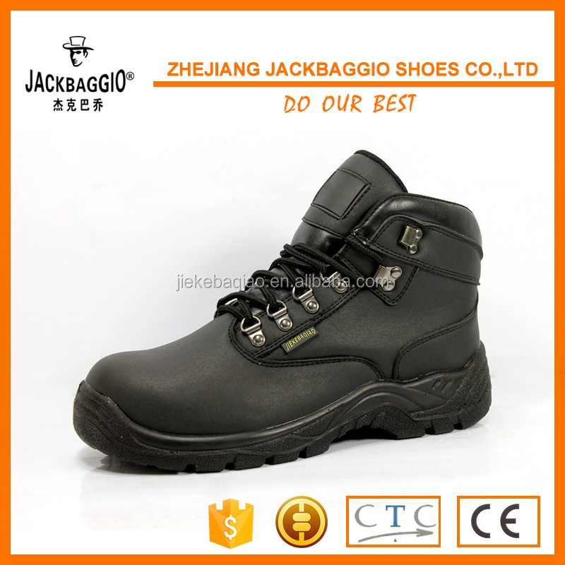 security industrial boots,safety work boots,heated work boots