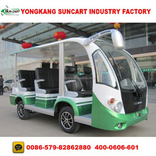 hot selling open top sightseeing bus,sightseeing bus on sale,city sightseeing bus for sale