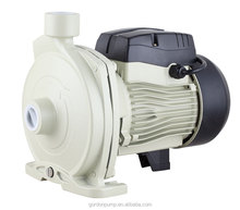 CPM-L series household water supply centrifugal pump price in india