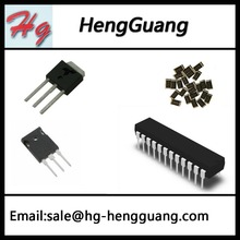 Integrated circuit MC3419L CDIP