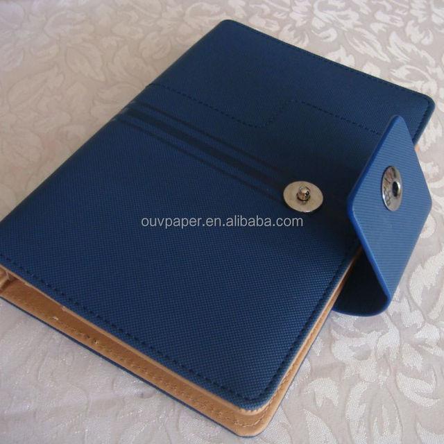 hot sales 2015 diary with padlock