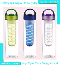pet bottle flake, 680ml FDA approved tritan bpa free plastic water bottle, bulk buy from china