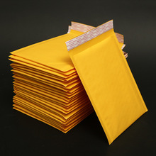 Wholesale durable decorative bubble mailer envelopes