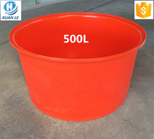 Widely used barrell with tap