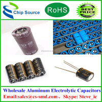 CD110 High-quality Electrolytic capacitor,Type Rohs Aluminum Electrolytic Capacitor
