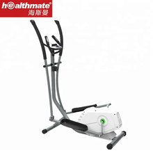 HSM Mini Treadmill Bike Waveguide Bicycle Outdoor Crosstrainer Machine Cardio Magnetic Elliptical Cross Trainer