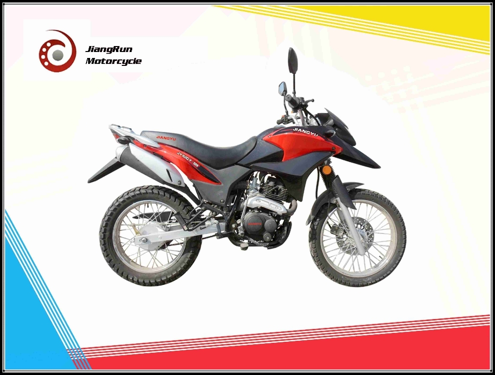 928 250cc / 200cc /150cc /125cc /100cc dirt motorcycle / bike / motorcoss with new design and reasonable price to sale