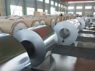 Alibaba hot saling higt quality <strong>Q195</strong> galvanized steel coil/steel sheet/steel strip made in china