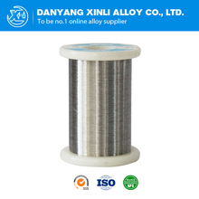 316L stainless steel wire electric resistance wire