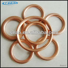 washers /gaskets