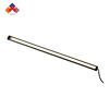 IP43 5050 LED Rigid Bar DC12V